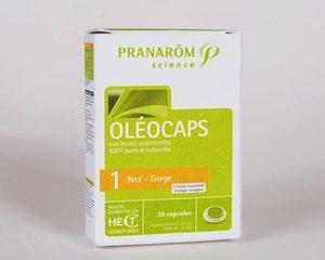oleocaps1