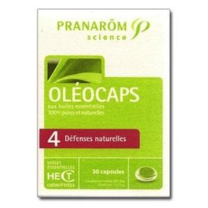 oleocaps4