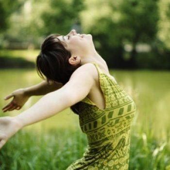 les huiles essentielles,l'angoisse & l'anxiété