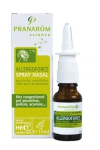 allergoforce-spray-nasal