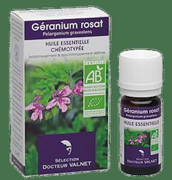 he-geranium