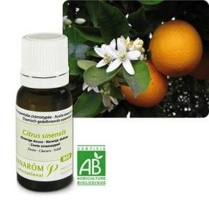 huile-essentielle-bio-orange