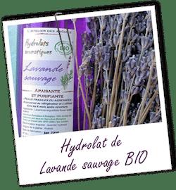 lavande-hydrolat