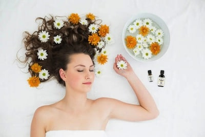 aromatherapie-nutrition-cheveux