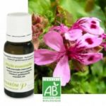 huile-essentielle-hydrolat-geranium