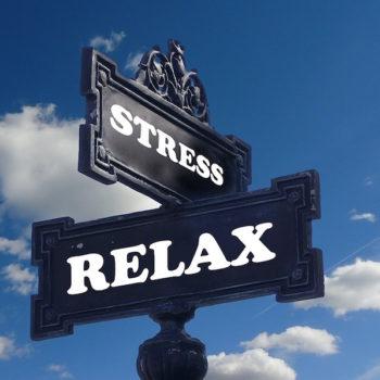 Gardez l'esprit zen après les vacances