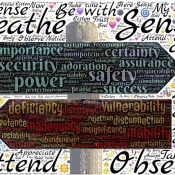 La santé au naturel une alliée pour rester Zen