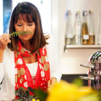 Découvrez des femmes entrepreneures qui allient réussite et santé au naturel