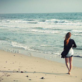 Une rentrée sans stress : 5 conseils pour bien réussir au naturel