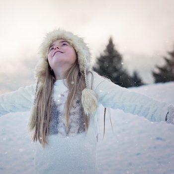 Prévention hiver avec les huiles essentielles, 6 HE pour garder sérénité et vitalité