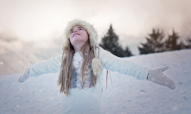 prevention-hiver-huiles-essentielles-serenite