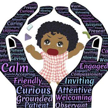 Les bons réflexes pour accueillir les émotions des enfants