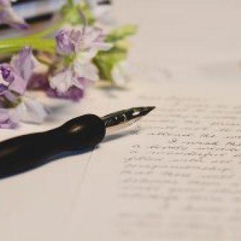 Témoignage de Paloma,»Retrouver ma confiance»