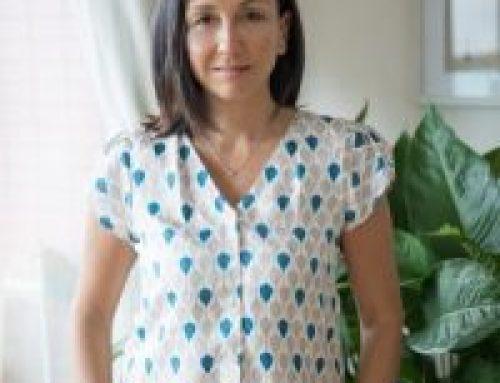 Octobre rose et prévention : Le cancer & moi