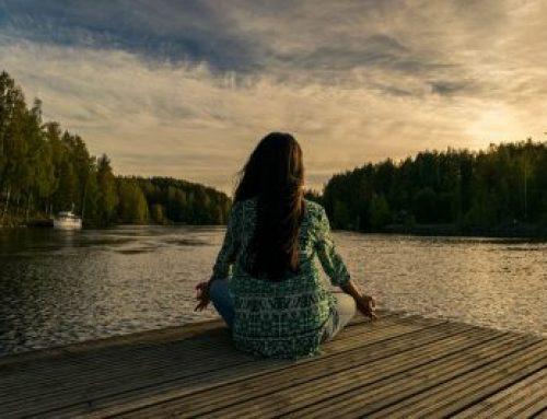 Prendre soin de soi est-il une priorité?