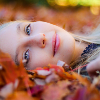 Prendre soin de soi  au rythme des saisons