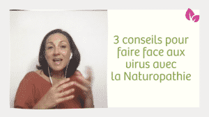 conseils-booster-immunite-contre-virus
