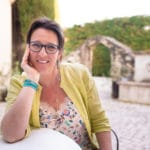 Témoignage de Nathalie : J'ai retrouvé ma place et ma joie