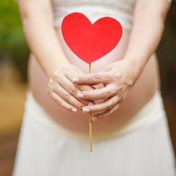 Témoignage Audrey : J'ai retrouvé une belle énergie pour ma deuxieme grossesse