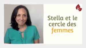 stella-cercle-femmes-rituel-adolescence