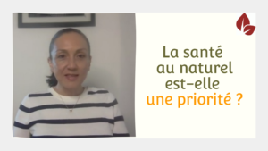 sante-prevention