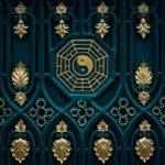 Pourquoi adopter le feng shui pour harmoniser votre maison ?