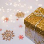 Ma liste cadeaux bien-être : pour un noël en douceur