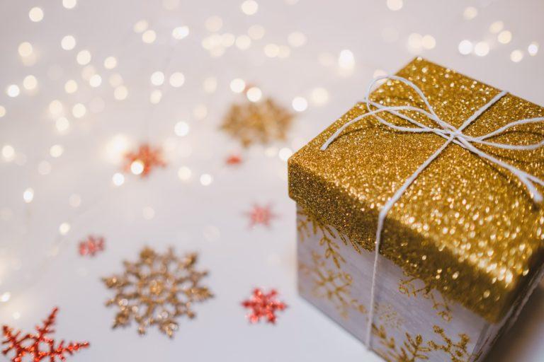 idees-cadeaux-bien-etre