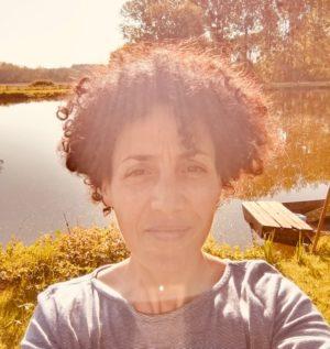 Témoignage de Nora : Je me suis réconciliée avec moi-même