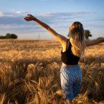 Témoignage d'isabelle : J'ai re-découvert ma vitalité
