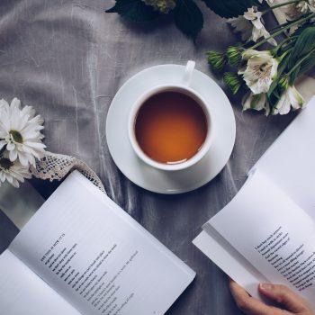 2 livres inspiration pour avancer sur votre chemin de vie