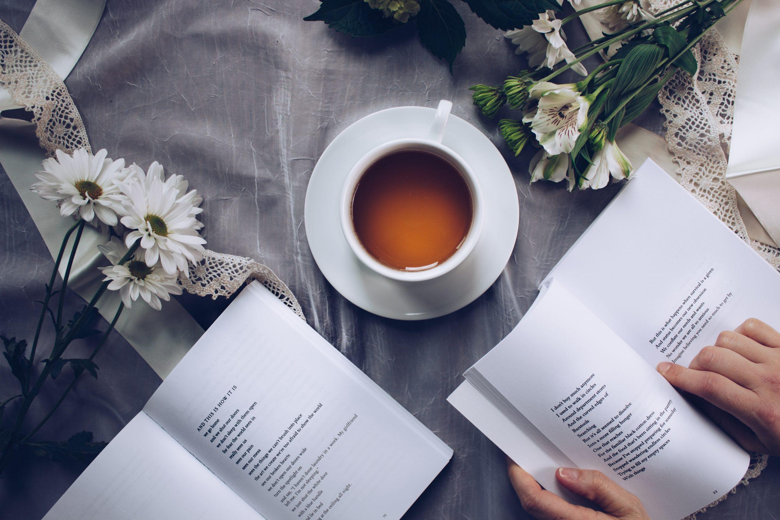 You are currently viewing 2 livres inspiration pour avancer sur votre chemin de vie
